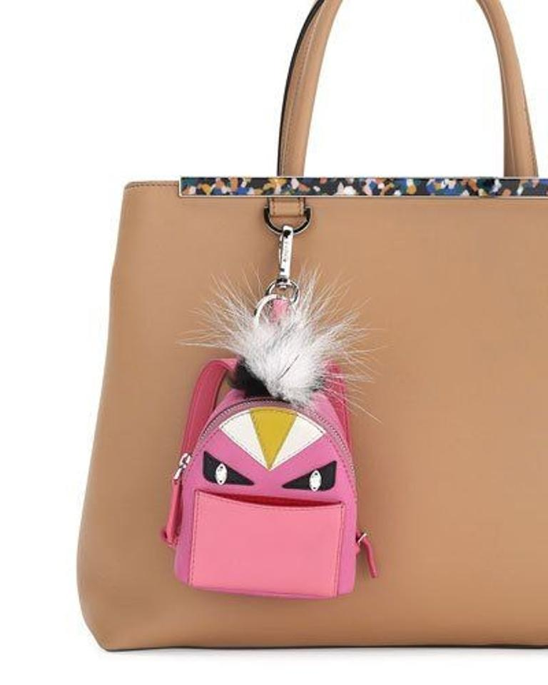Fendi Duffle Bag Price