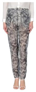 Stella McCartney Skinny Pants Gray