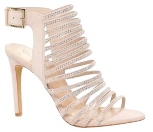 Vince Camuto Sand dollar Formal