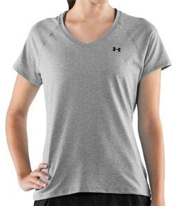 Under Armour Loose V-neck