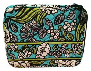 Vera Bradley Vera Bradley Island Bloom Tablet Case