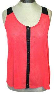 Andree Women's Top