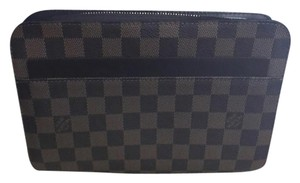 Louis Vuitton Louis Vuitton Saint Louis Pochette