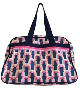 LeSportsac Travel Bag