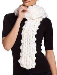 Free People Free People Chunky Knit Scarf