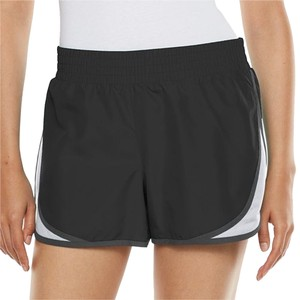 Tek Gear Tek Gear Performance Running Shorts - Women's