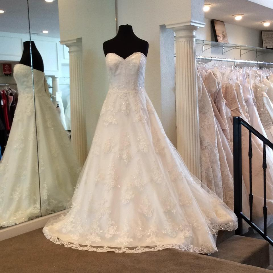 Mori lee wedding dress on sale 53 off wedding dresses for Mori lee wedding dress sale