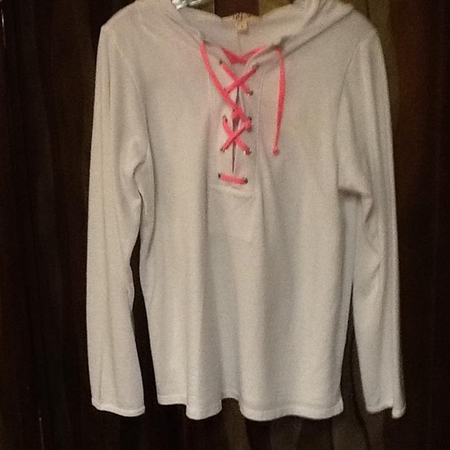 SOLOW Pullover hoodie