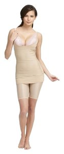 Mamaway Underbust Post Natal Recovery Shaper - Slimmer Waist in an Instant