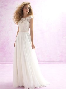 MADISON JAMES Mj101 Wedding Dress
