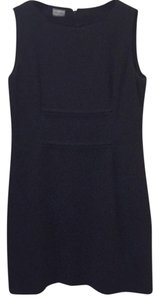 Agnona Sheath Dress