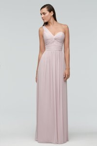 Watters Lilac Dress Faith Style 9547 Dress