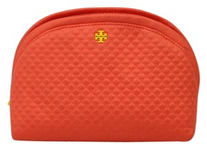Tory Burch Cosmetic Bag M209-84 B190