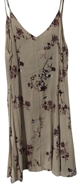 Preload https://item1.tradesy.com/images/brandy-melville-cherry-blossom-gabby-end-of-summer-sale-now-short-casual-dress-size-os-one-size-17653915-0-1.jpg?width=400&height=650