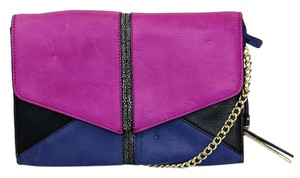 Vince Camuto Multi Clutch