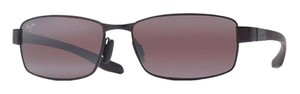 Maui Jim Maui Jim Sunglasses Kona Winds R707-07