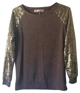 E2 Clothing Sweater