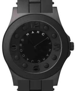 Marc Jacobs Pelly Watch
