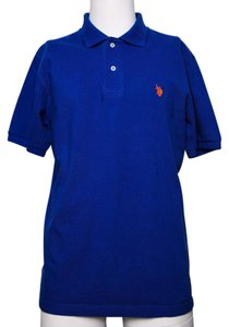 U.S. Polo Assn. T Shirt