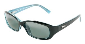 Maui Jim Maui Jim Sunglasses Punchbowl 219-03