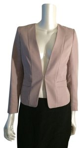 H&M Rose Blazer