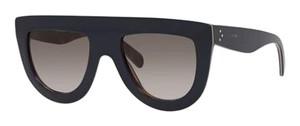 Cline Celine Sunglasses 41398/S 0273