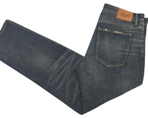 Rugby Ralph Lauren Relaxed Fit Jeans