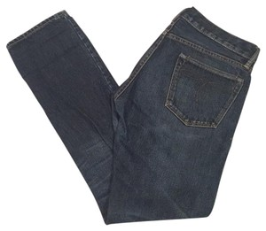 Ralph Lauren Relaxed Fit Jeans