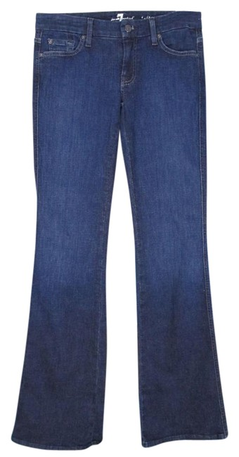 Preload https://img-static.tradesy.com/item/17664442/for-all-mankind-anthropologie-dark-wash-a-pocket-bootcut-jeans-x-335-0-1-650-650.jpg