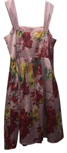 Vero Moda short dress Flower on Tradesy