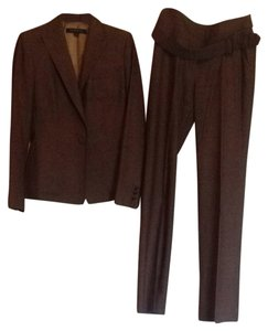 Anne Klein Sophisticated Anne Klein Pant Suit Size 2