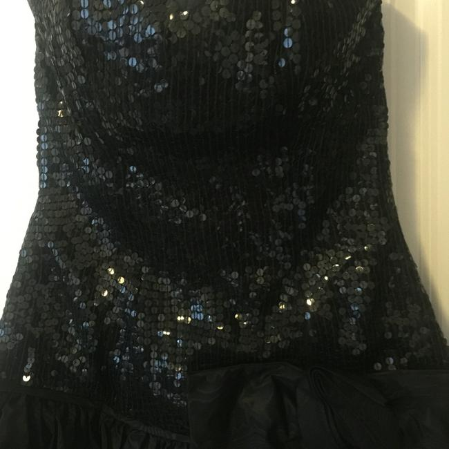 Rosalina De Santos Dress Image 1