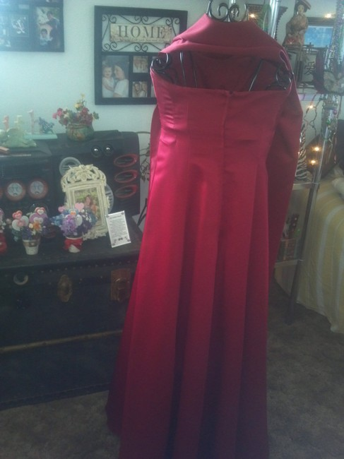Other Dress Image 7