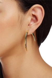 Jules Smith Jules Smith Claw Dagger Earrings