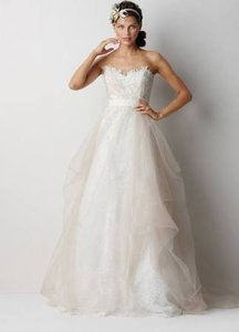Watters Sydney Wedding Dress