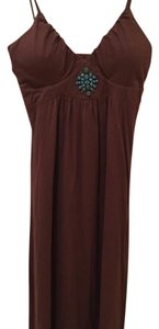 Maxi Dress by Energie