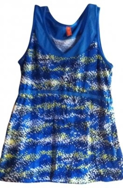 Preload https://img-static.tradesy.com/item/176695/lucy-blues-perfect-exercise-with-great-details-l-large-14-tank-topcami-size-12-l-0-0-650-650.jpg
