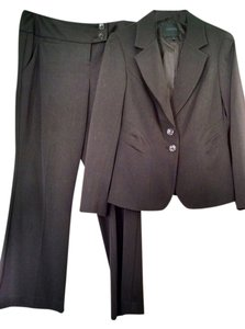 The Limited Three 3 Piece Suit Sizes Blazer 8, Pants 10S, Skirt 10