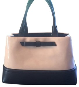 Kate Spade Satchel in Balletslip