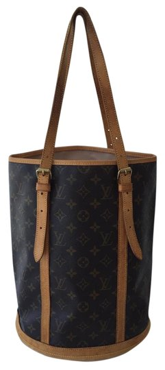 Preload https://item1.tradesy.com/images/louis-vuitton-marais-bucket-gm-monogram-coated-canvas-shoulder-bag-1767175-0-2.jpg?width=440&height=440