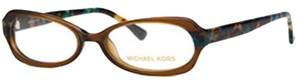 Michael Kors New Michael kors frames