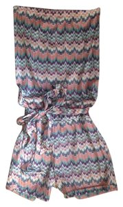 306a91095839 Elan Rompers   Jumpsuits - Up to 70% off a Tradesy