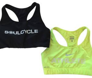 Nike Nike for Soulcycle Bras