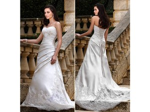 Essence Of Australia 1006 Wedding Dress