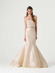 Anne Barge Colette Wedding Dress