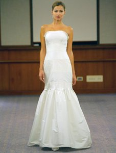 Anne Barge Taylor Lf132 X Wedding Dress