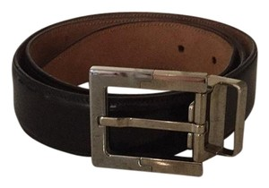 Dolce&Gabbana Men's Belt