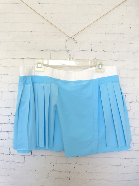 Nike Nike Dry Fit Skirt Size XL Image 1