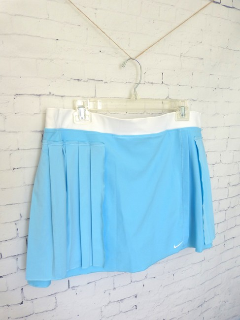 Nike Nike Dry Fit Skirt Size XL Image 2