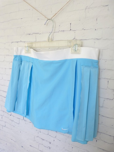 Nike Nike Dry Fit Skirt Size XL Image 3